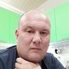 Ник, 42, г.Горелки