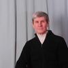 Евгений, 63, г.Новосибирск