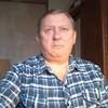 Тихон, 64, г.Абинск