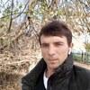 Николай Шеянов, 32, г.Прохладный