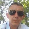 Vitalik, 32, г.Советский
