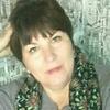 Лиза, 48, г.Суровикино