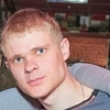 Константин, 28, г.Белогорск