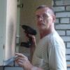 Андрей, 64, г.Ильинский