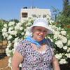 Наталья, 56, г.Нижнекамск