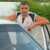 лёха, 40, г.Калач-на-Дону