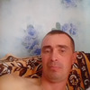 Алексей, 36, г.Суксун