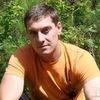 victor, 35, г.Тамбов