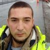 Артур, 27, г.Бахчисарай
