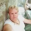 Наталья, 31, г.Клетский