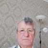 Анатолий, 61, г.Ярославль