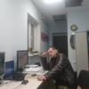 Игорь, 31, г.Пахачи