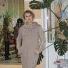 Татьяна, 40, г.Яр-Сале