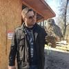 Артём, 32, г.Мурманск