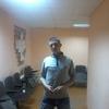 артем, 23, г.Орск
