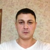 Дмитрий, 37, г.Старбеево