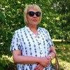 Юлия, 35, г.Среднеуральск