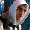 Иван, 27, г.Билибино