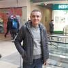 Амад, 52, г.Киров (Кировская обл.)