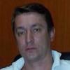 Асламбек, 46, г.Грозный