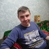 Максим, 31, г.Архангельск