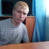 Евгений, 33, г.Каргаполье