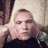 Евгений, 23, г.Волхов