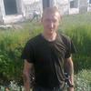 Бронислав, 40, г.Воркута