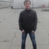 Александр, 24, г.Ордынское