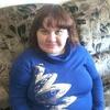 Ирина, 37, г.Березники