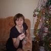 Оксана, 46, г.Петропавловское