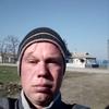 Алексей, 31, г.Нижнегорский