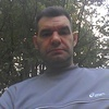 руслан, 43, г.Зеленоград