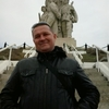Александр, 45, г.Сталинград