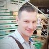 Антон, 35, г.Апшеронск