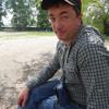 Игорь, 44, г.Шилка