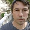 сергей, 41, г.Кисловодск