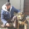 Алекс, 44, г.Зуевка