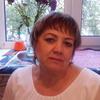 наталья, 59, г.Каменск-Уральский