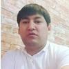 Эрнис, 32, г.Якутск