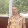 Кирилл, 34, г.Ликино-Дулево