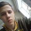 Кирилл Тарасов, 18, г.Уфа