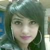 Алина, 22, г.Хатанга