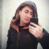 Igor, 25, г.Йошкар-Ола