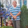 Михаил, 61, г.Шушенское