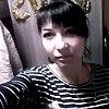 Алевтинка Зилинская, 21, г.Сходня