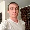 Александр, 33, г.Верхний Уфалей