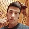 Ibragim, 23, г.Тула