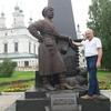 Виктор, 58, г.Вязники