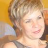 Елена, 35, г.Нерюнгри